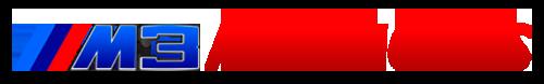 M3 Automóveis | Compra - Venda - Troca - Financiamento